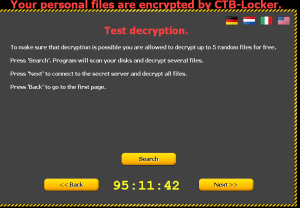 CTB_ransomware_5
