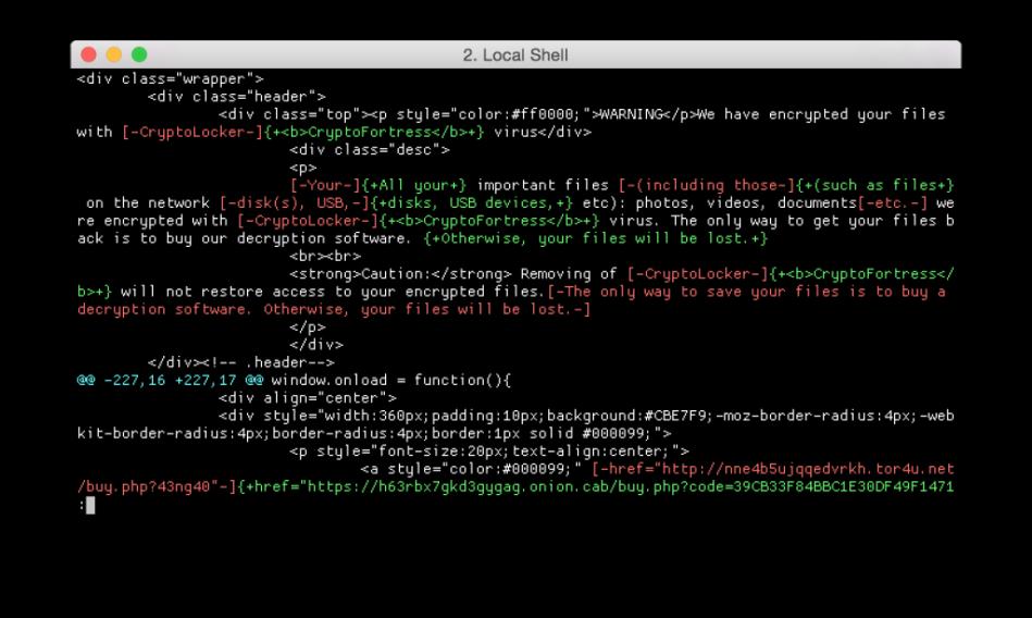 torrentlocker_vs_cryptofortress_html-1024x613