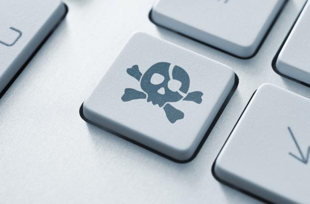 cybercrime-surges-ecomomic-crime-report-623x410
