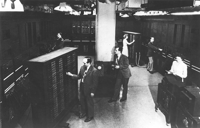 ENIAC-women-and-men