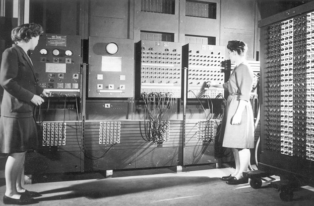 Women-of-ENIAC-623x410