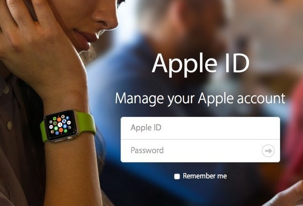 apple-id-623x425-623x425
