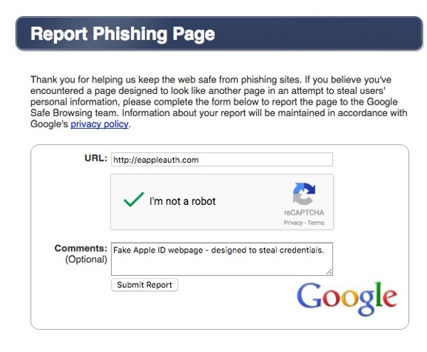 internet phishing essay There are several resources on the internet that provide help in combating  phishing the anti-phishing working group inc and the federal government's.