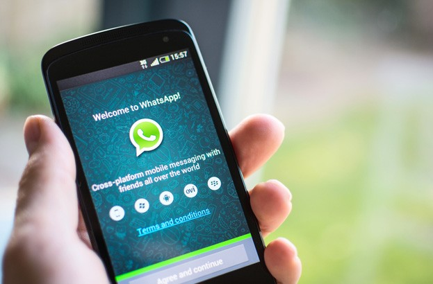 whatsapp-623x410