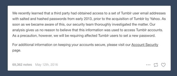 tumblr-statement