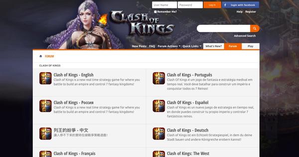 clash-of-kings-forum