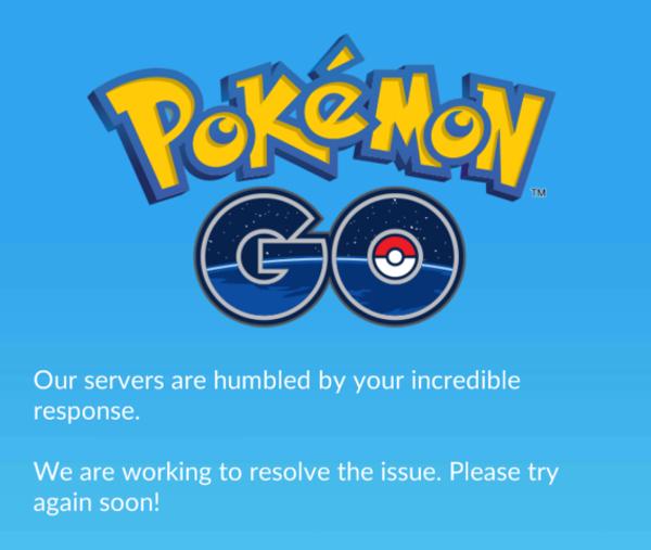 pokemon-down