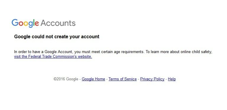 googleaccounts-1-768x371