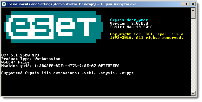 kb6274fig1-7-crysis_decryptor-copy