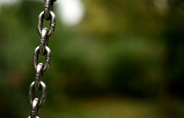 cadena-de-valor-cibercrimen-623x400