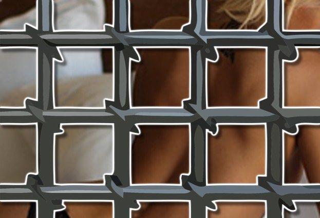celebrity-hacker-jail-623x425