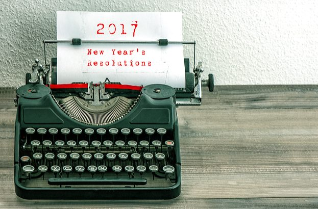 resolutions-cybersecurity-2017-623x410
