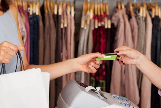 shopping-card-623x420