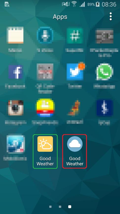3-app-legitima-y-falsa