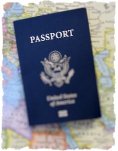 passport100