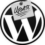 update-wordpress-170