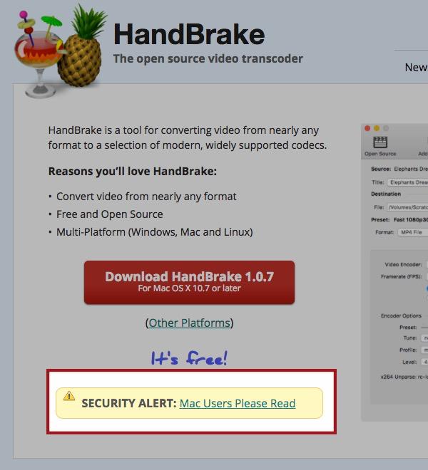 handbrake-alert