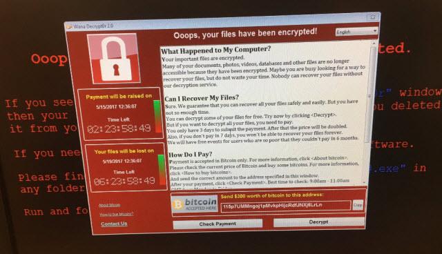 wana-cry-encrypted2a