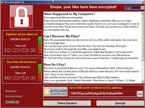 WannaCryptor-1