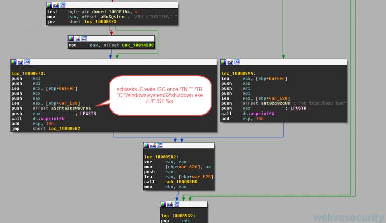 diskcoder-768x444