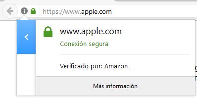 apple.com_