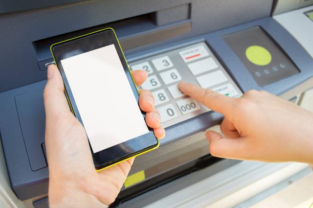 smartphone-banco