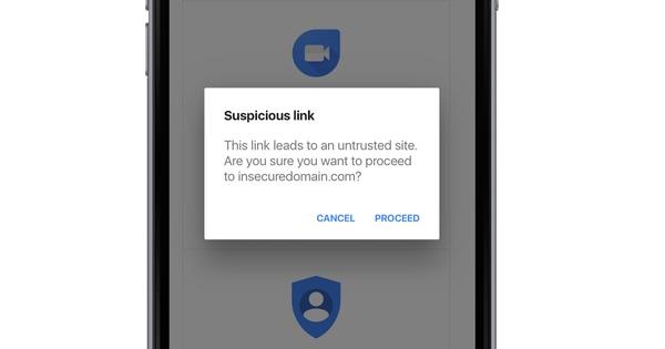 suspicious-link