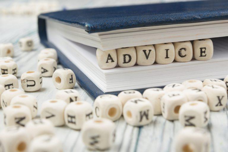 advice_book-768x512
