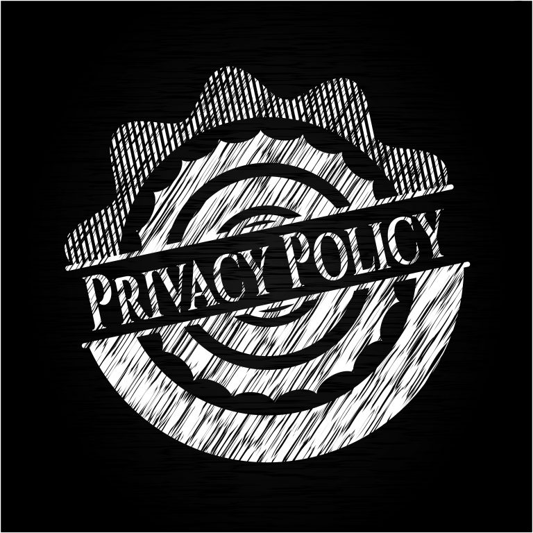 privacy_policy-768x768