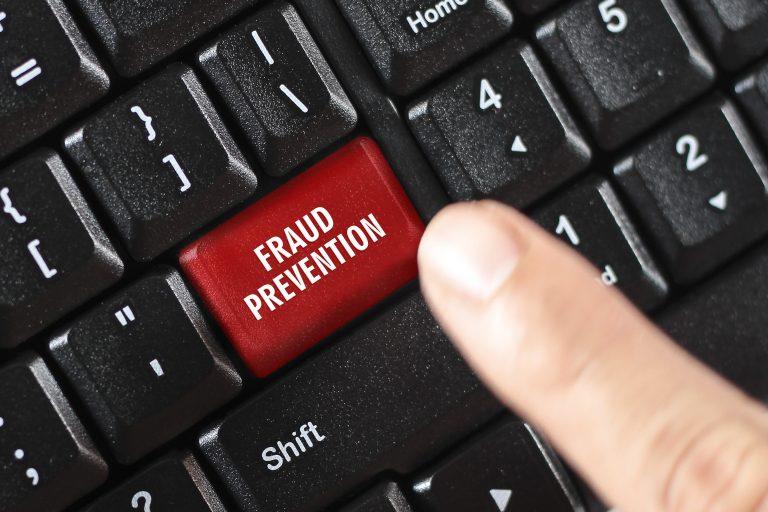 protect_fraud-768x512