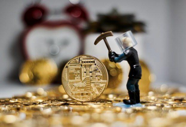 Bitcoin Exchange Coinbase supera 6 milioni di utenti totali - Dobrebit Coin