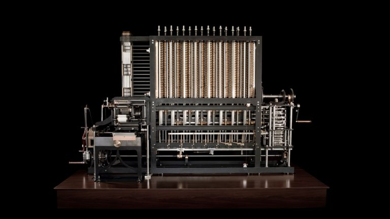 babbage-engine-main-768x432