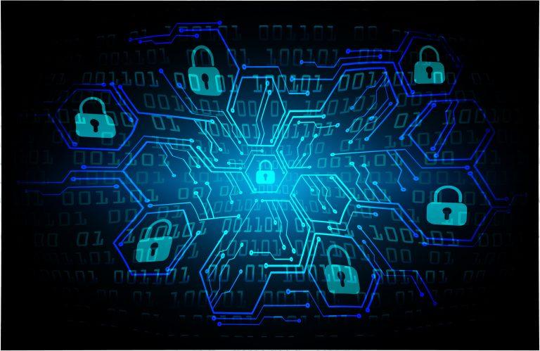 PSD2_security-768x499