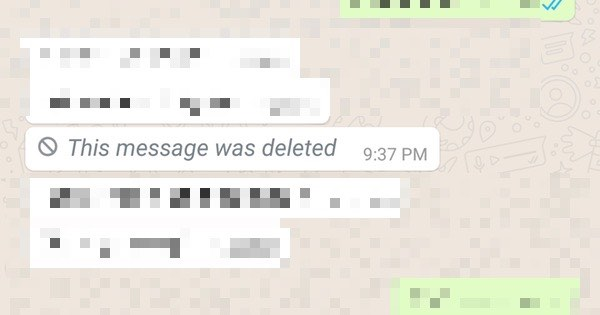 this-message-deleted