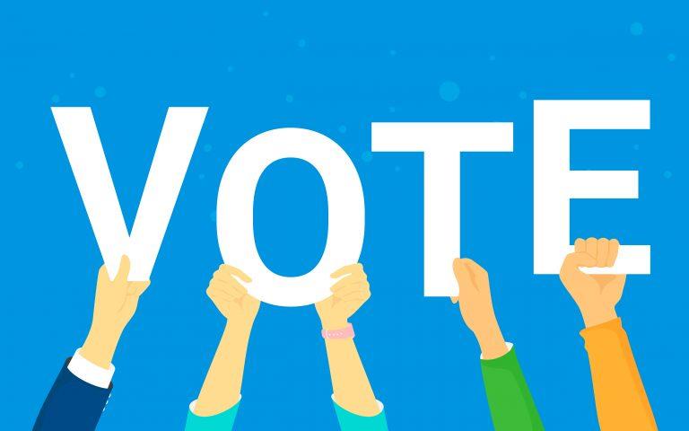 Trends_Vote-768x480