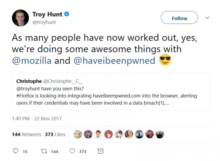 Troy-Hunt-768x563