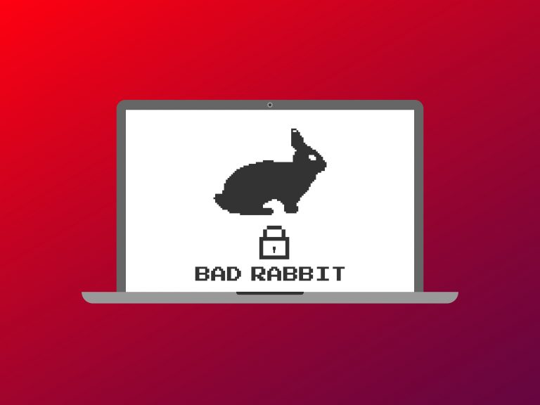 bad_rabbit-768x576