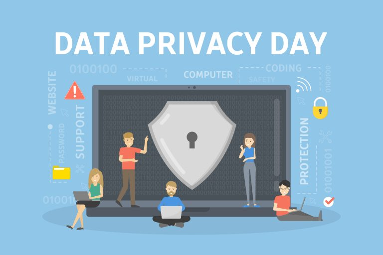 DataPrivacy_Day-768x512