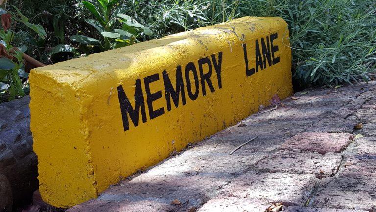 memory_lane-768x432-1