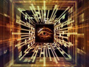 SmartTV_Eye-300x225