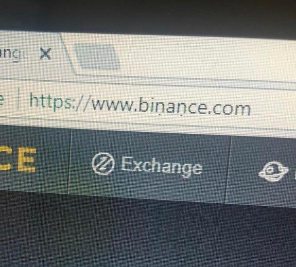figure-1-URL-binance-spoofed
