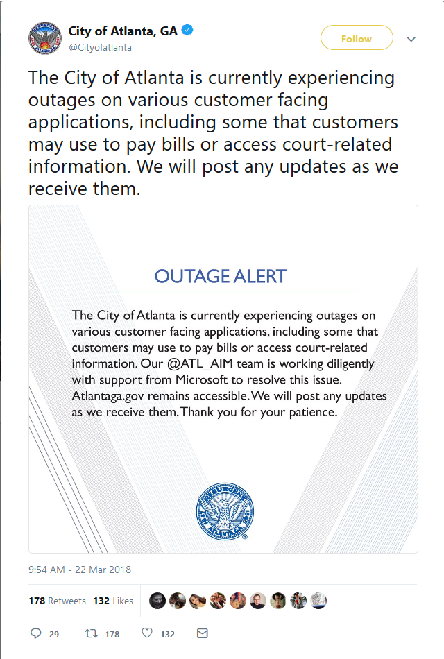Screenshot-2018-3-23-City-of-Atlanta-GA-on-Twitter