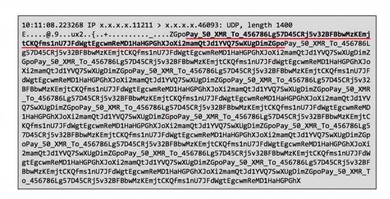 Screenshot-2018-3-8-memcached-extortion-Akamai-Blog-2-768x393