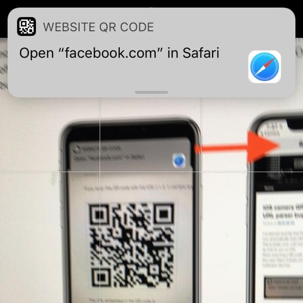 qr-code-notification