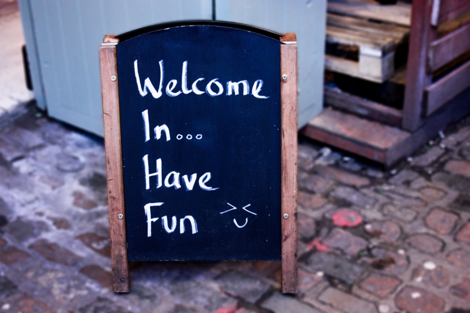 Vacation_SecurityWelcome