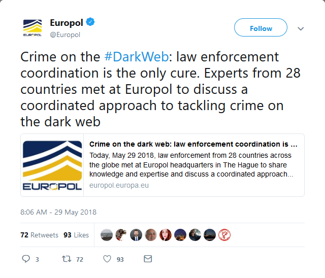 Screenshot-2018-6-1-Europol-on-Twitter.png