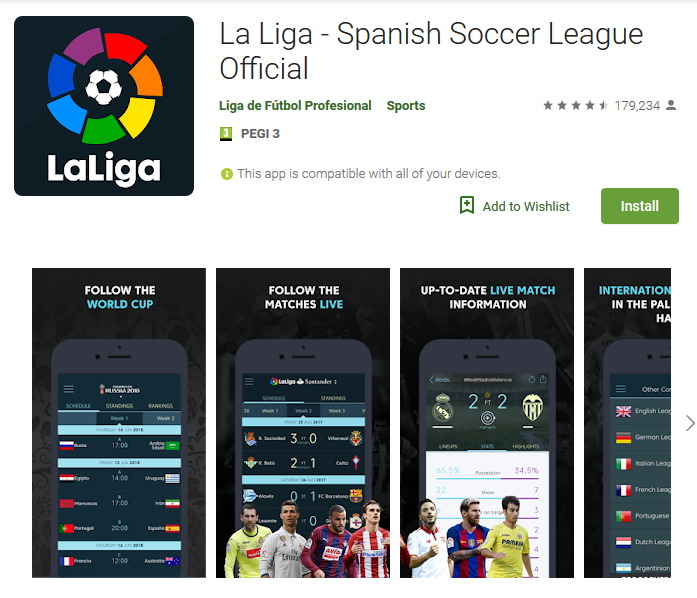 Screenshot-2018-6-12-La-Liga-Spanish-Soccer-League-Official-Apps-on-Google-Play.png