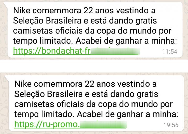 WhatsApp-Scam-Brazil-768x547.png
