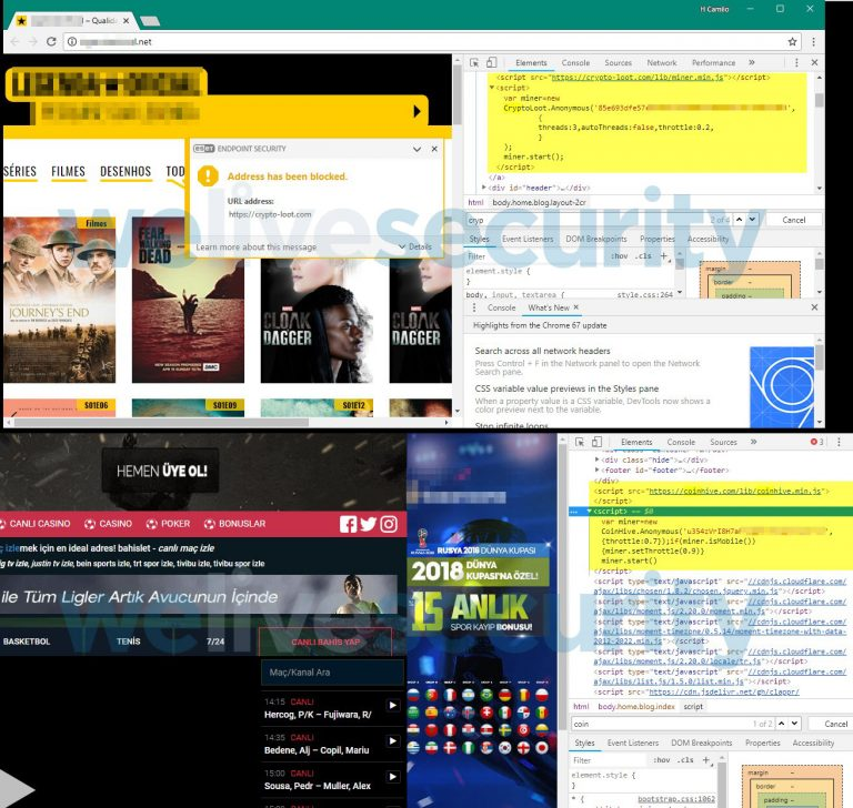 amenazas-plataformas-streaming-8-768x728